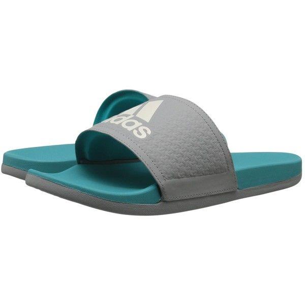 0bc7226f6f5c adidas adilette womens grey on sale   OFF55% Discounts