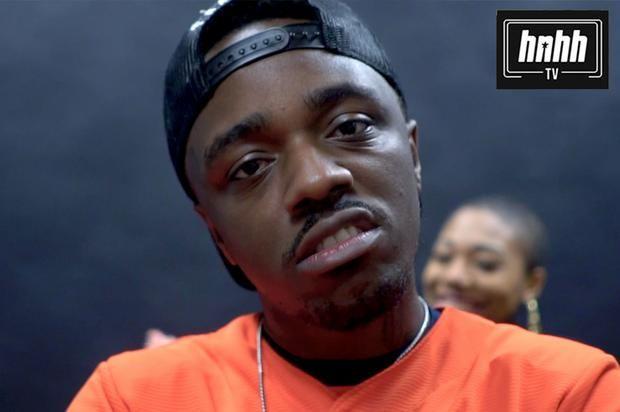 "Tate Kobang Releases ""TateKoNada"" Video"