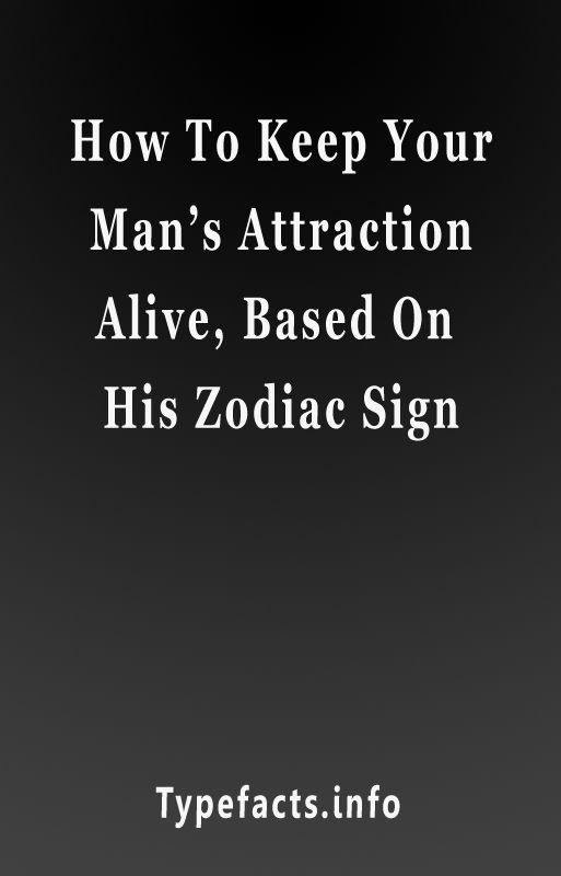 Moon in sagittarius man attracted to