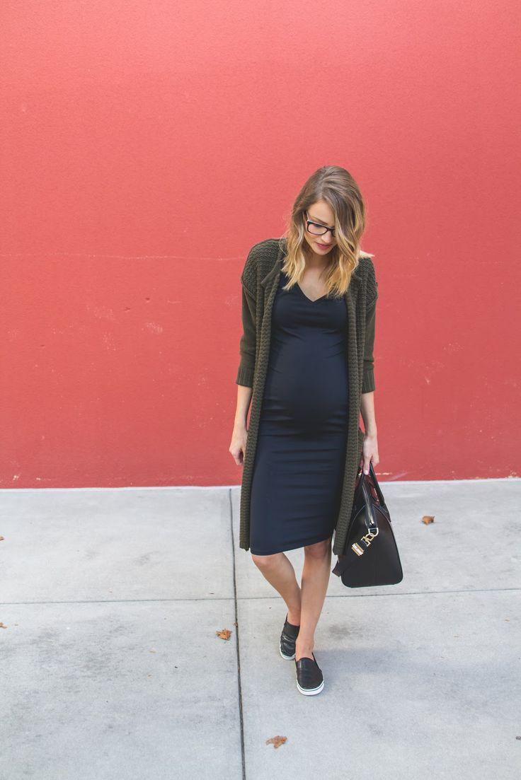 die besten 25 bump style ideen auf pinterest schwanger schaftsmode mutterschaft mode und. Black Bedroom Furniture Sets. Home Design Ideas