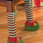 decoracion-sillas-navidad (26)