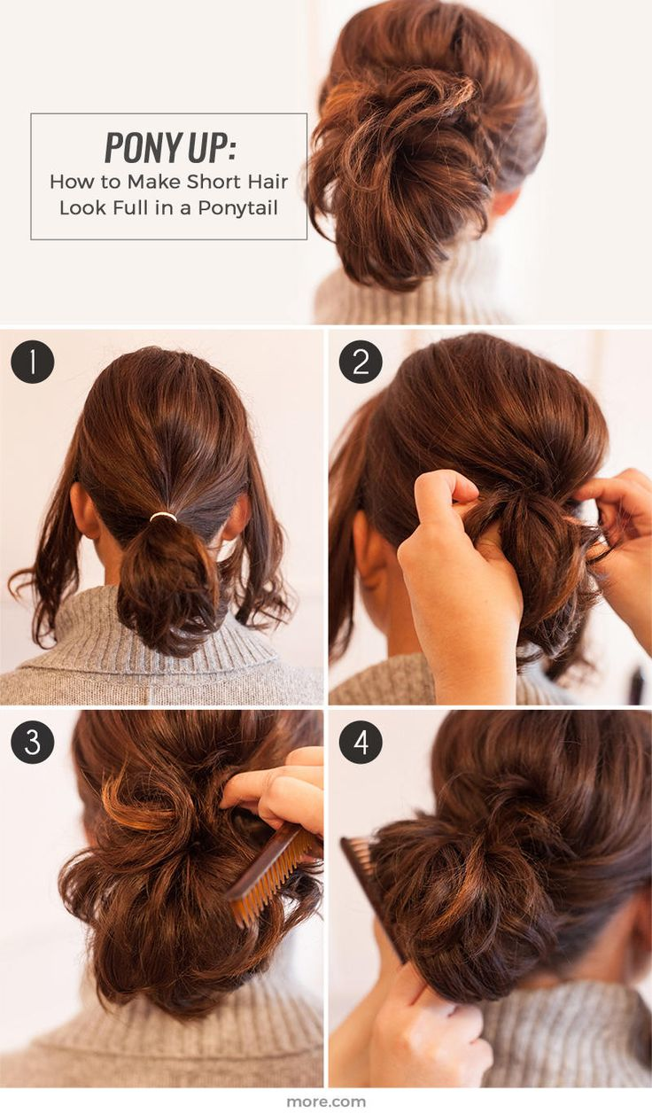 hair styles for parties 17 best ideas about ponytail on 7095 | 5310302aeb802d1c5273c2b32e3f7095