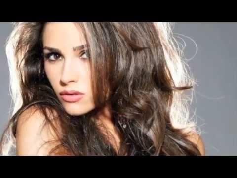 45 Hottest Photos of Olivia Culpo -- Miss USA 2012