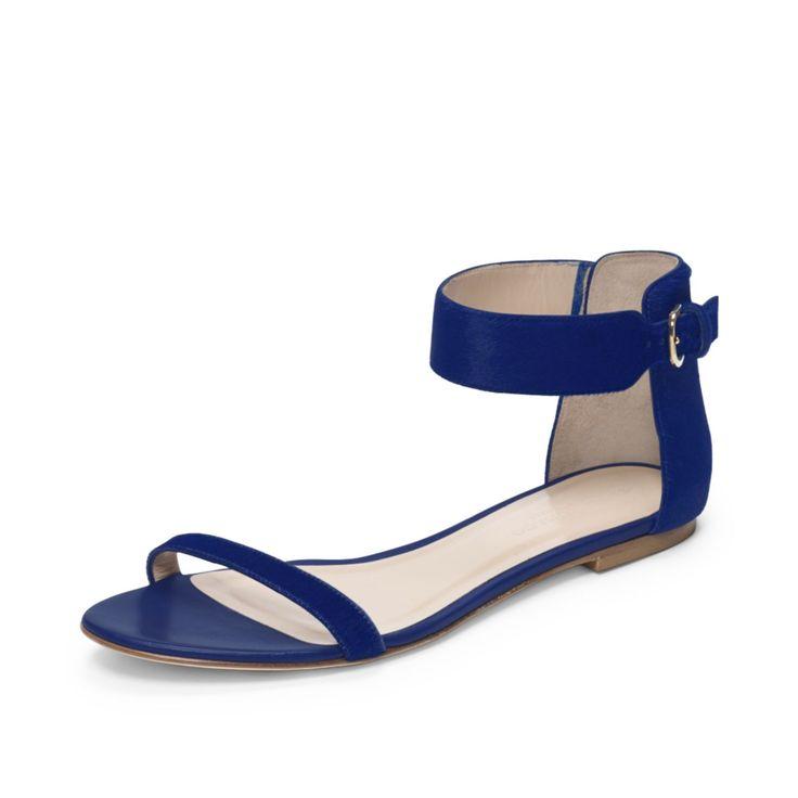 sandals from club monaco