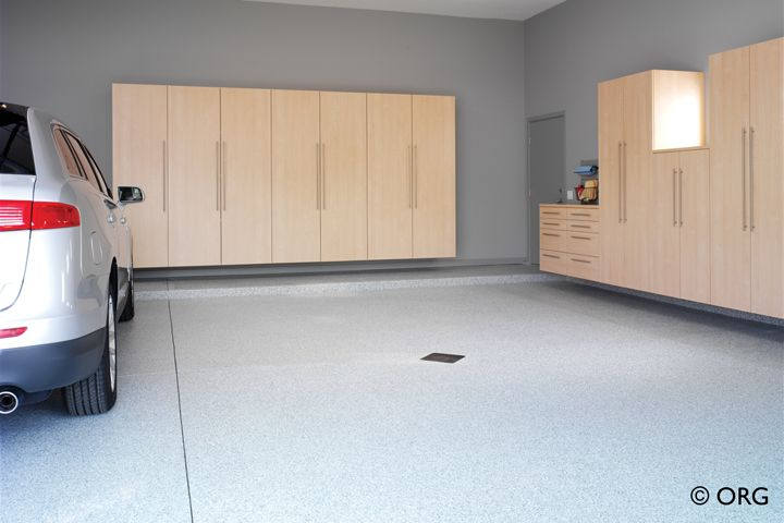 1000 Images About Laundry Utility Mud Room On Pinterest
