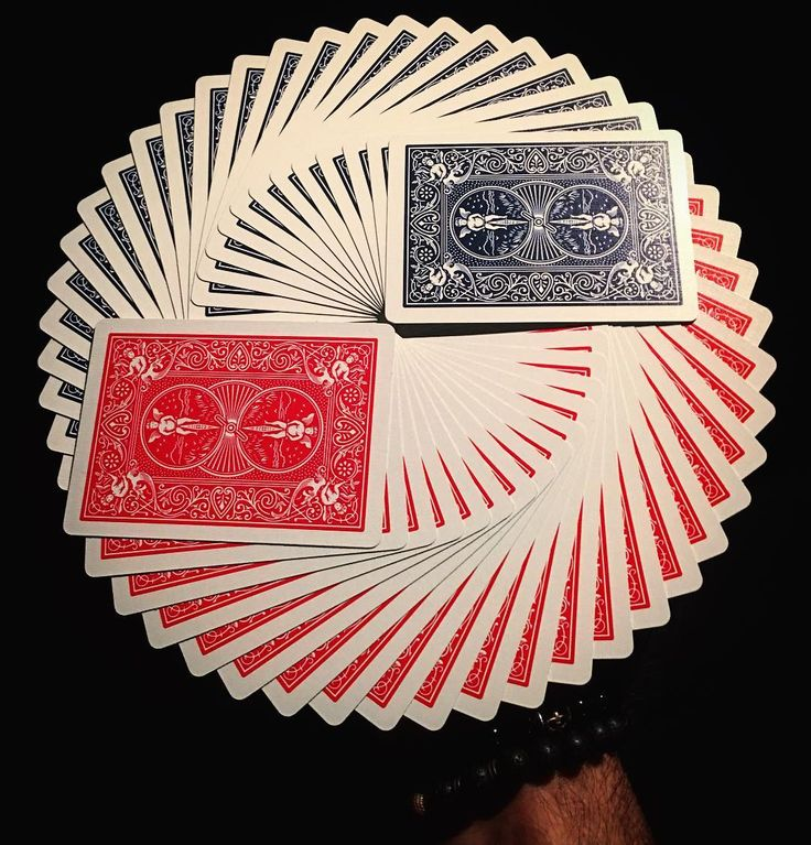Magician Sydney - Marcus Luc (@magicianmarcusluc) • Instagram photos and videos