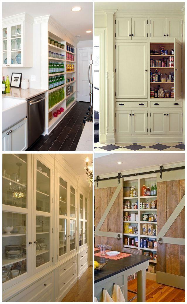 503 besten Kitchen Bilder auf Pinterest | Wohnen, Haus und Landhaus