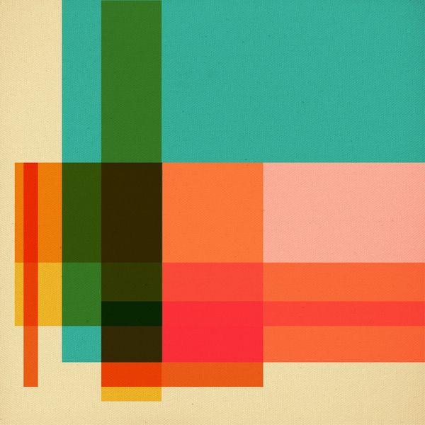28 best images about bauhaus textil on pinterest bauhaus for Posters art contemporain