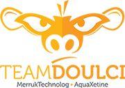 Download Center - iCloud Bypass - iCloud Hack - doulCi