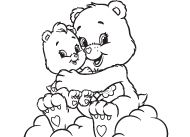 69 best Care Bears Games & Activities! images on Pinterest