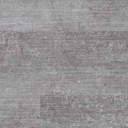 11 best Vinyl flooring images on Pinterest | Flooring ...