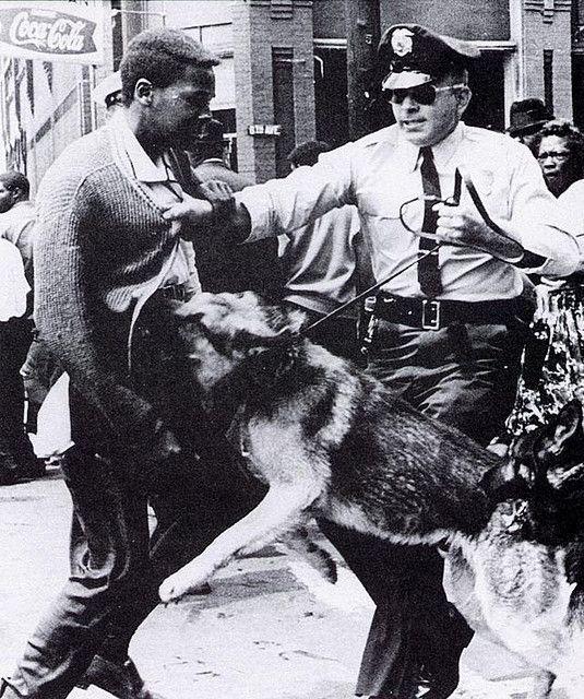 Lynching of Jesse Washington