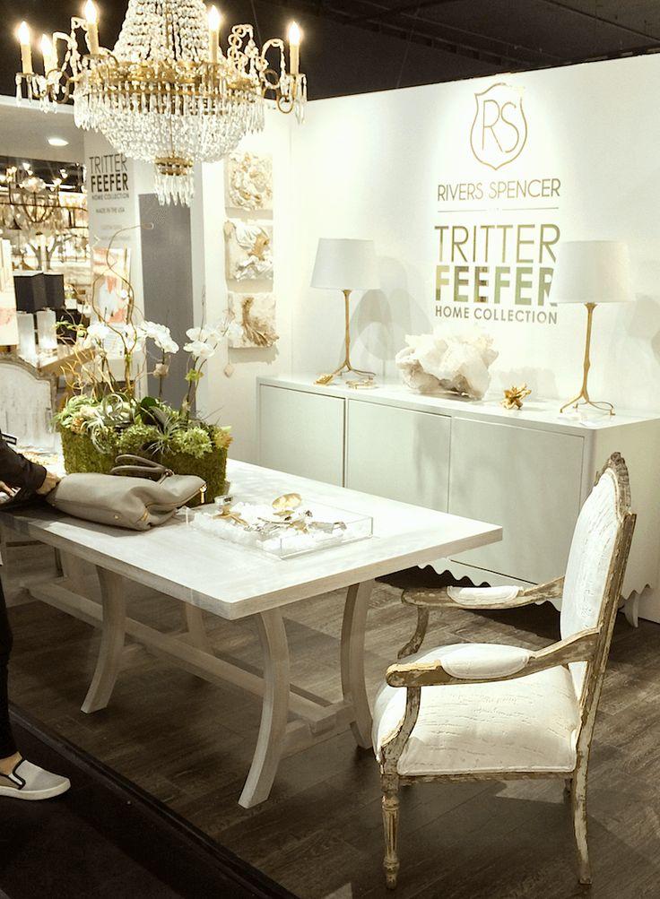 best 25+ furniture market ideas on pinterest   thrift store finds