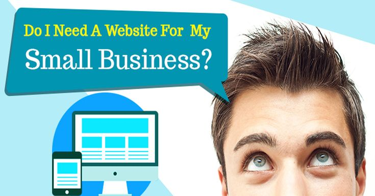 Online Marketing Why does a business need a website? | Total Visits 8 | SHAHEEN NETWORKING