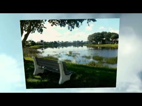 ▶ North Port Florida Residential Land for Sale - YouTube