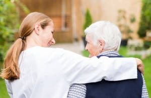 If your aging relative could use some help around the house with chores and personal care, you should start looking for a senior care agency. A good senior care agency sends highly qualified assistants to the home of an elderly adult to help out in numerous ways. As you begin your search for the right senior care agency, there are lots of things to keep in mind.