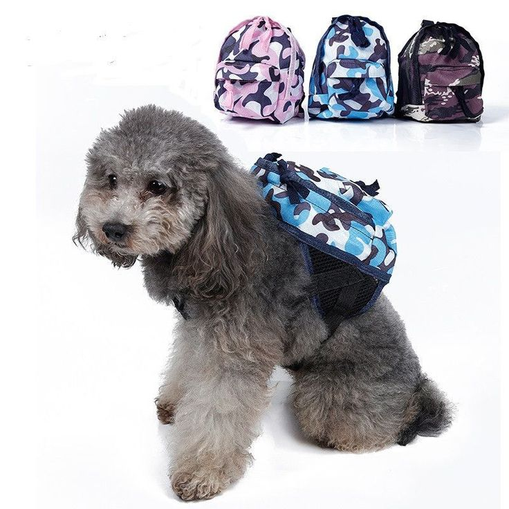 Type: Dogs Brand Name: DRM Style: Leisure Feature: Eco-Friendly Season: All Seasons Item Type: Backpacks Applicable Dog Breed: Small Dog Material: oxford Pattern: camouflage