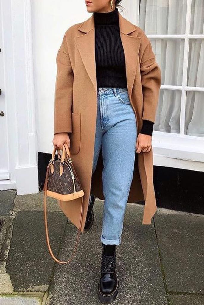 Fall Outfits Ideas For Women Fall Fashion Fall Outfits Trends