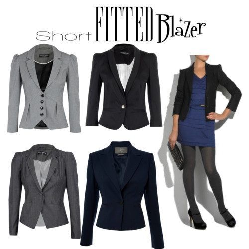 ... business clothing wear nz - Business Casual Attire For Women Photos