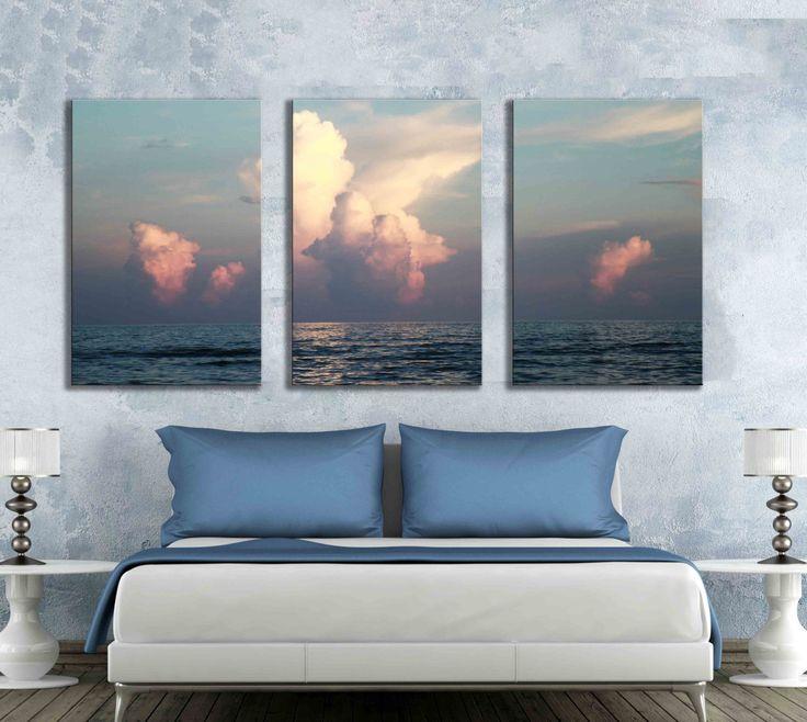 25 best ideas about ocean home decor on pinterest ocean bathroom themes beachy coastal bathroom and - Ocean Home Decor