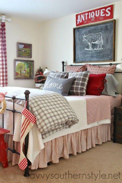 7 best Bedroom images on Pinterest Blue accents Ceiling lights