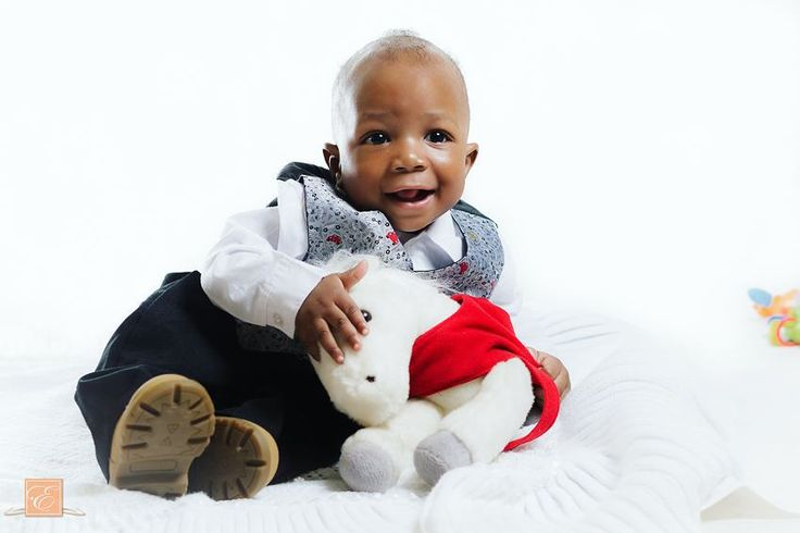 #Fun #baby #photosession in the comfort of your home.  #eikonworld