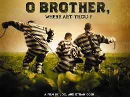 Music from Coen Brothers Movies - Songs from movies written, directed, and produced by Joel and Ethan Coen.