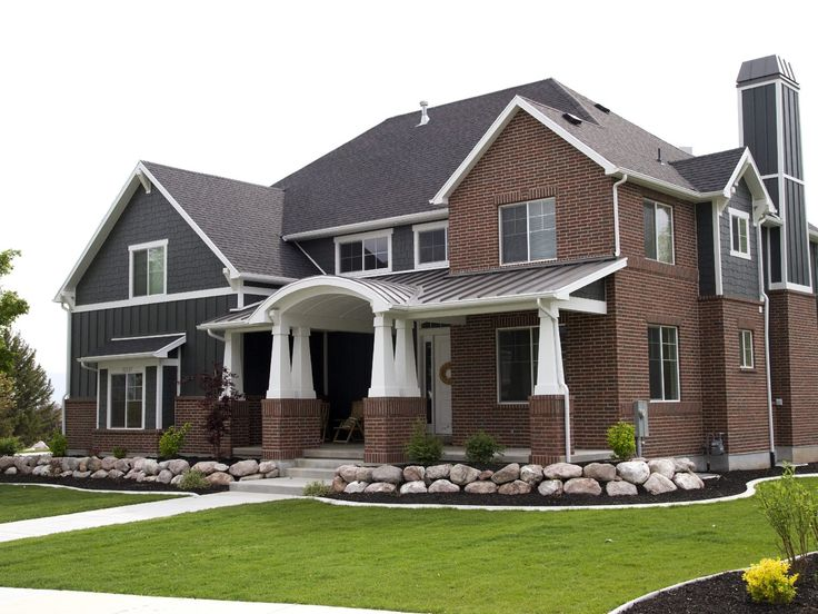31 best siding color options for red brick homes images on pinterest siding colors exterior house colors and exterior house paints