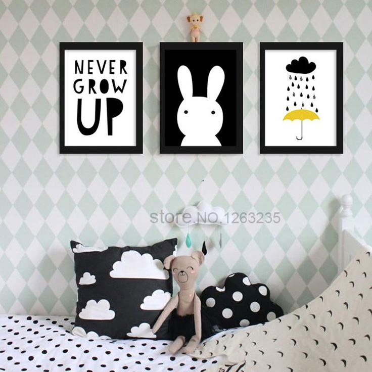 Best 25 canvas painting kids ideas on pinterest kids for Best white paint for grow room