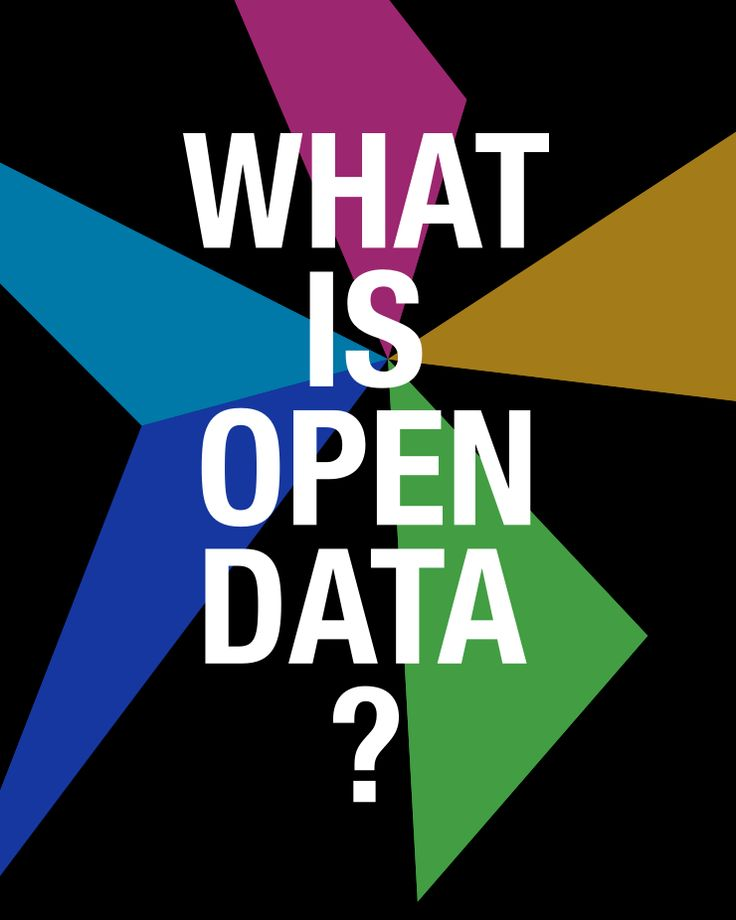 Open data Institute // Uk - Leeds - Londres