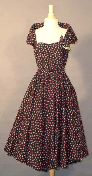 108 best images about Vintage Clothing on Pinterest