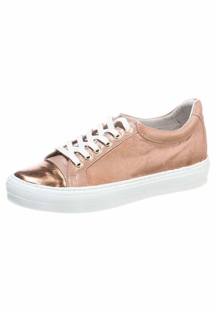 Apair - SONIA - Trainers - beige