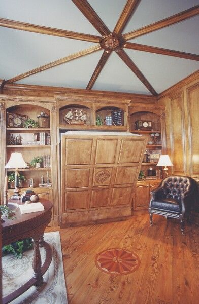 used home office furniture for sale home office furniture phoenix home  office furniture sets  HomeOffice. 17  best ideas about Office Furniture For Sale on Pinterest