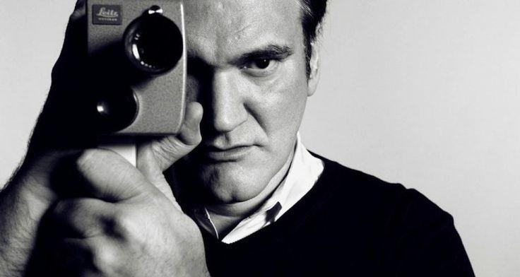 """Classifica film Quentin Tarantino, dal più bello al più """"brutto"""", se si possono considerare tali, totalmente stilata in base ai miei gusti personali."""