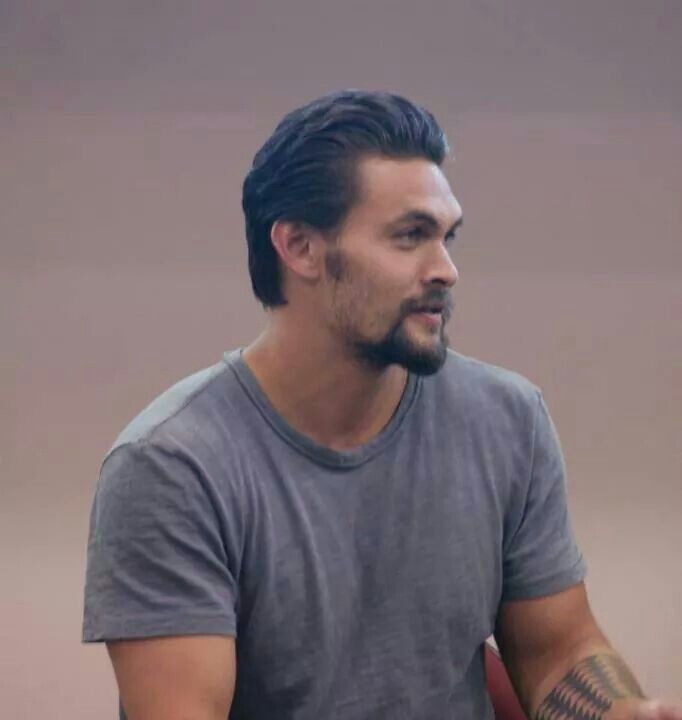 Jason Momoa Cosies Up To Lisa Bonet And Their Two Children: Best 25+ Jason Momoa Kids Ideas On Pinterest
