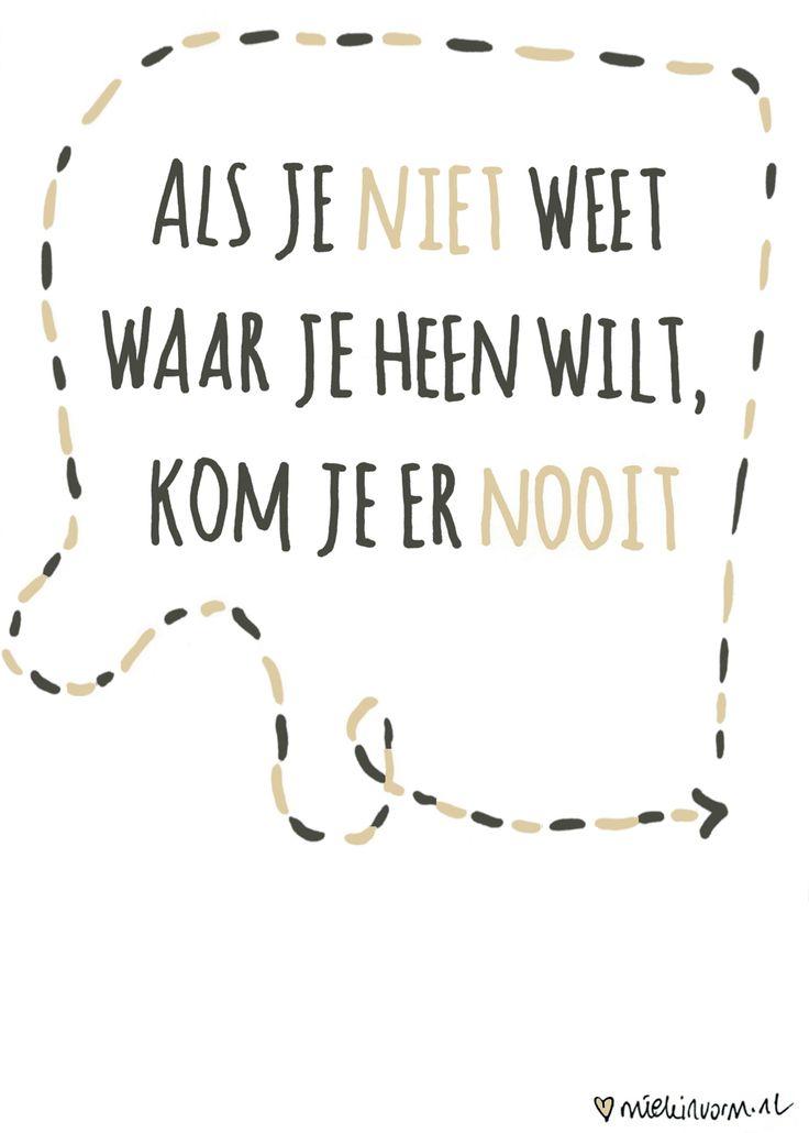 Day210 - 29 july > 365-days-a-letter Illustration: by miekinvorm.nl