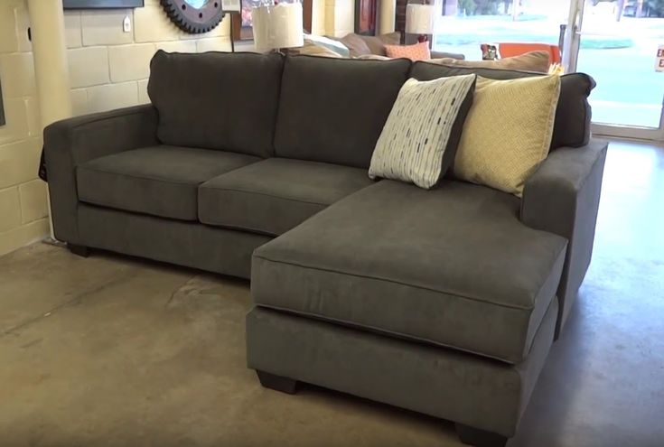 17 Best Ideas About Ashley Furniture Reviews On Pinterest