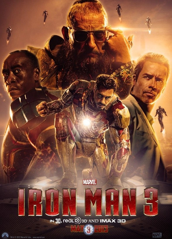 iron man 4 movie download in hindi