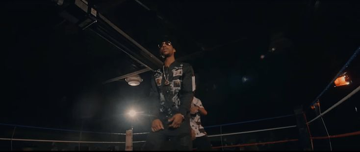 """Boldy James comes through with the Trap inspired """"Do It"""" Visual - http://www.trillmatic.com/boldy-james-comes-through-with-the-trap-inspired-do-it-visual/ - Boldy James flows like a butterfly and stings like a bee in his new official video for 'Do It' featuring RicoElite from the upcoming House of Blues mixtape.  #HouseOfBlues #MassAppeal #Detroit #DoIt #Trillmatic"""