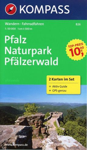 https://www.pfalzando.de/pfalz-und-pfaelzerwald-kompass-wanderkarte-1-50000.html