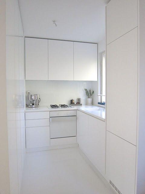 Functional Minimalist Kitchen Design Ideas Kitchen Pinterest Minimalist Kitchen