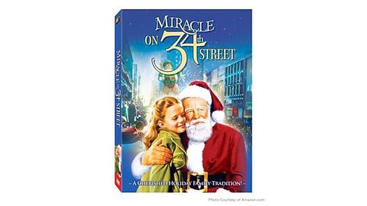 83 best christmas movies images on pinterest christmas