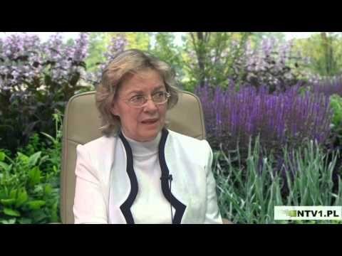 Oczyszczające kuracje - Liliana Elmborg - 1.12.2015 - YouTube