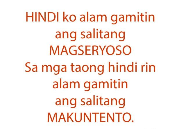 Bitter Quotes for Ex Boyfriends Tagalog | Quotes ...