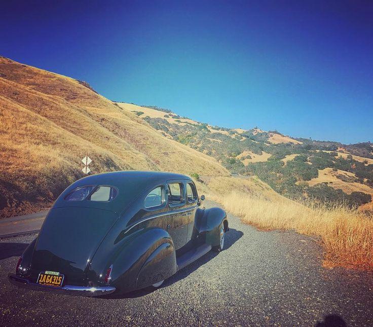 Santa Maria Chevrolet: 106 Best Images About Sedans On Pinterest