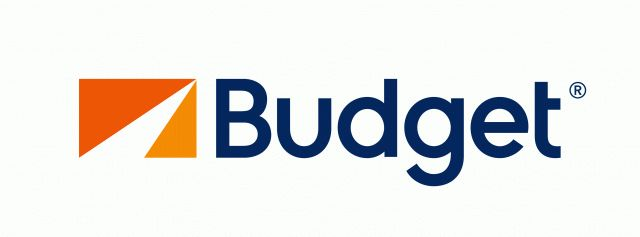 Budget - Latest Offers: 5th Day Free of the Daily Base Rate at Kangaroo Island locations / $10 off per day for… #budget #car #travel