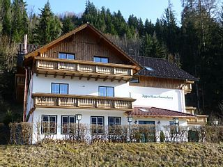 Exclusive Accommodation In The Heart Of AustriaHoliday Rental in Haus im Ennstal from @HomeAway UK #holiday #rental #travel #homeaway