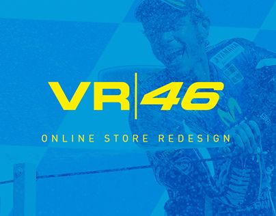 "Check out new work on my @Behance portfolio: ""VR