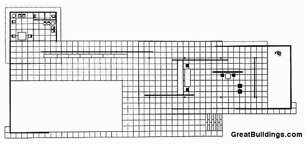 Plan: Architecture Drawings, Vans Of, Mie Vans, Barcelona Pavilion, Ads Classic, Barcelona Pavil Plans 2, Building Drawing, Mies Vans, Ludwig Mie