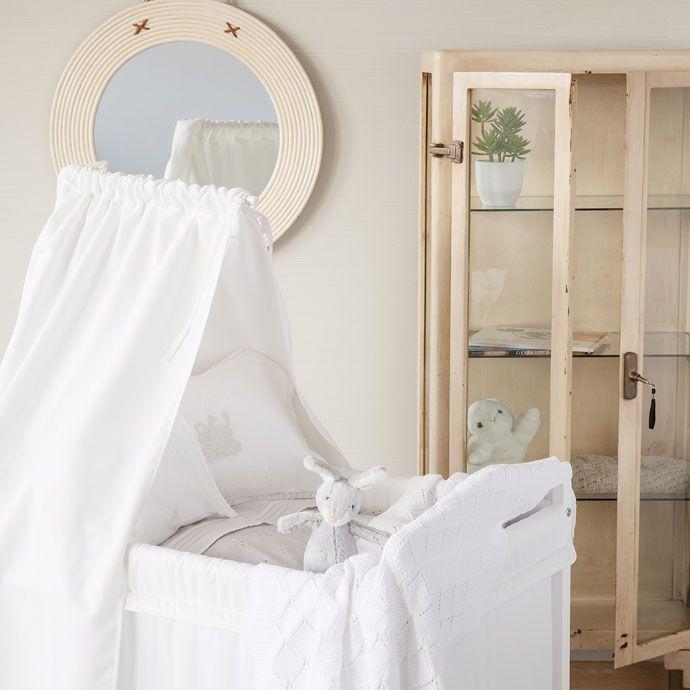 tendances du catalogue automne 2017 de zara home choisissez la dcoration intrieure tapis linge de maison bain ou lit parfaits pour votre maison - Linge De Lit Pour Berceau Fille Mini